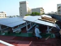 太陽光パネル工事-1-2